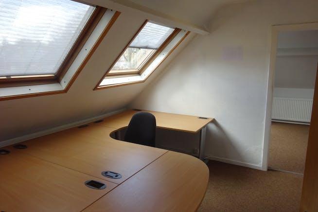 2-4 Abbeydale Road South, Sheffield, Offices To Let - DSC01973.JPG