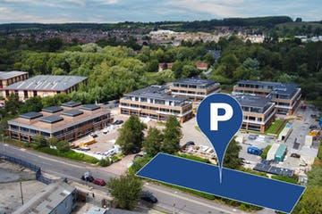 Parking, Overbridge Square, Newbury, Other To Let - Overbridge Square Parking Image.png