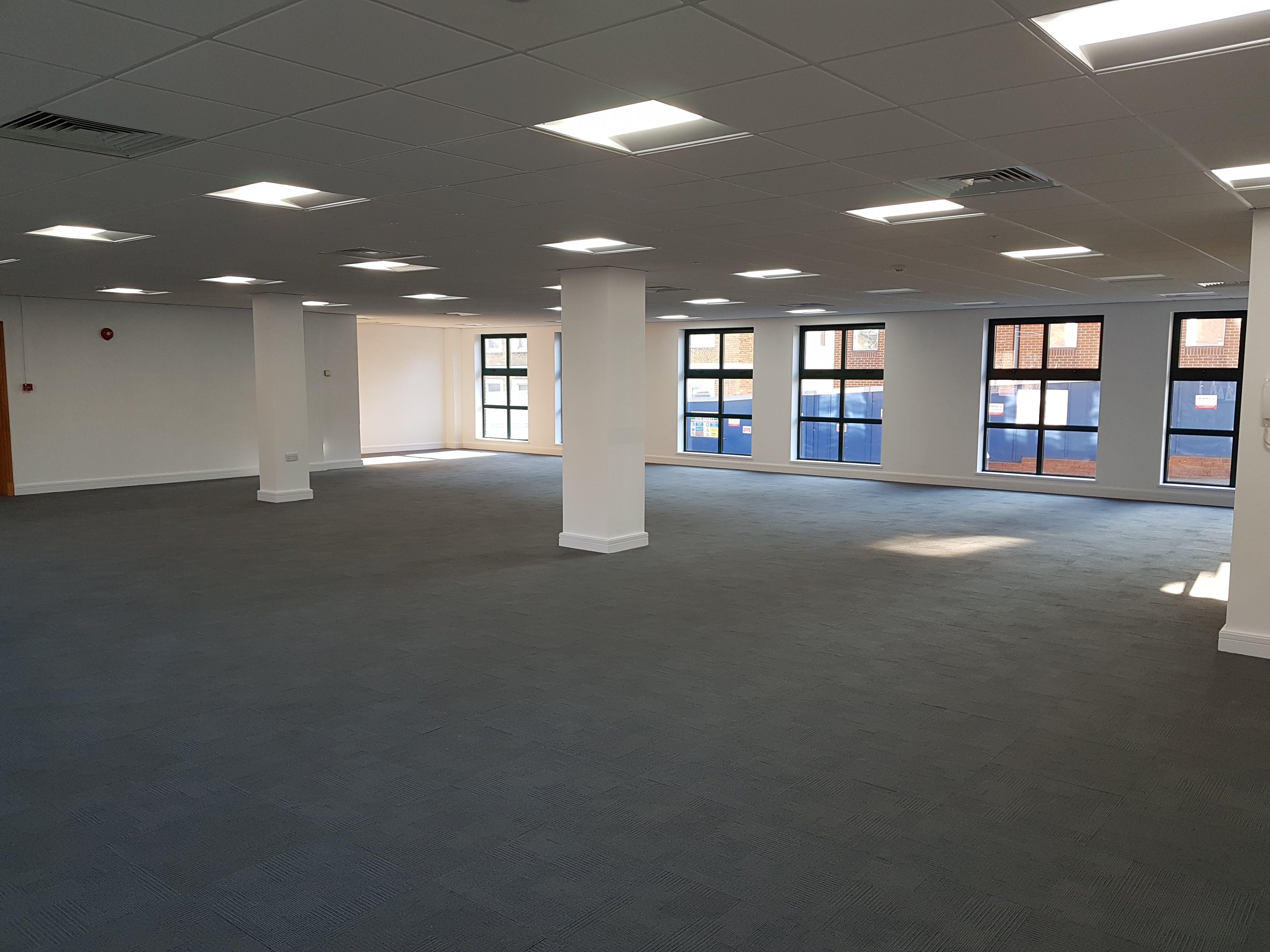 Vaughan Chambers, 4 Tonbridge Road, Maidstone, Office To Let - 20171106_102718.jpg