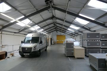 Unit 17 Willow Lane Business Park, Mitcham, Investment Property For Sale - warehouse.17willowlane