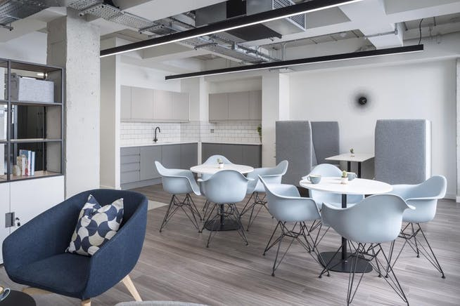 8-9 Well Court, London, Offices / Offices To Let - MC25354378HR1024x683.jpg