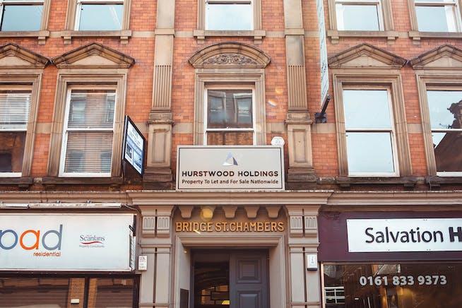 72 Bridge Street, Manchester, Office To Let - A06I7199.jpg