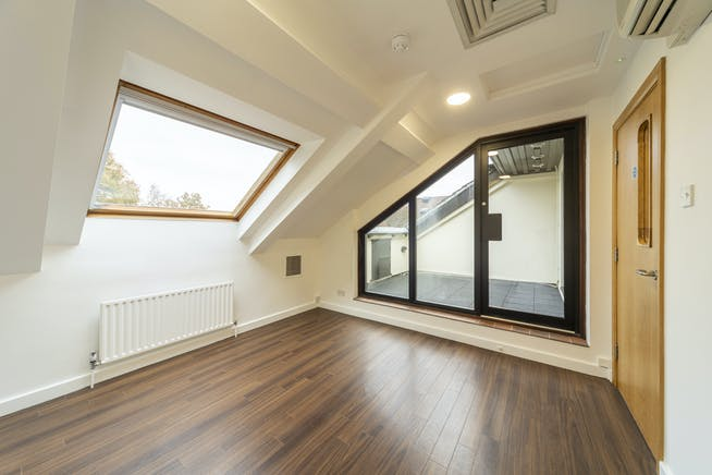 The Crown (Suite G), Westerham, Offices To Let - _E0A8439.jpg