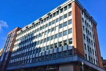 Waverley House, 7-12 Noel Street, London, Office To Let - Waverley-House.jpg - More details and enquiries about this property