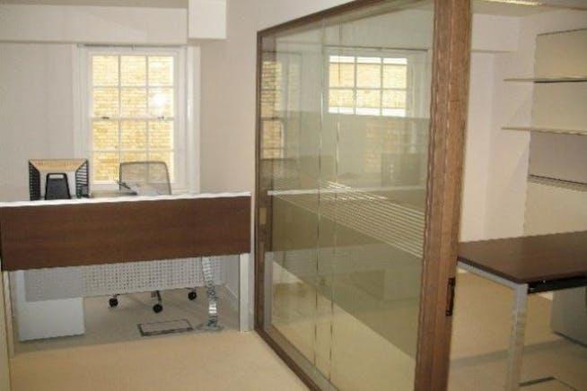 3 Gough Square, London, Office To Let - 9fc3e920c15cab425ac924a144433f6e93e79c8a.jpg