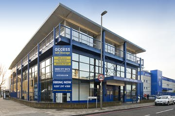 Access Office Suites, York Road, Battersea, Office To Let - 248 york rd-5792.jpg