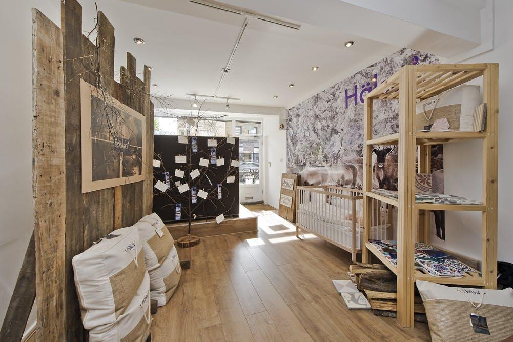 566 Kings Road, London, Retail To Let - 566 kings rd-5446 low.jpg