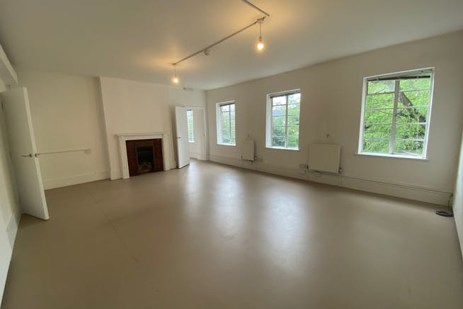 6-8 Lower Clapton Road, London, Office To Let - IMG_2416.jpg