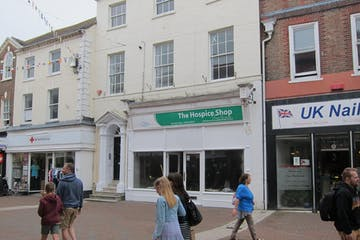 94A High Street, Poole, Retail & Leisure To Let - IMG_50179-photoshopresize.jpg