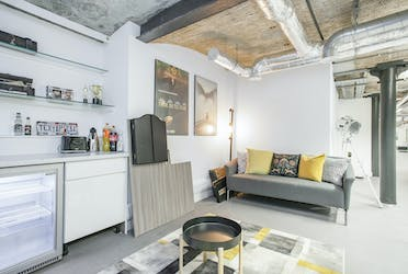 19 Haywards Place, London, Offices To Let - _MG_8014 1.jpg - More details and enquiries about this property