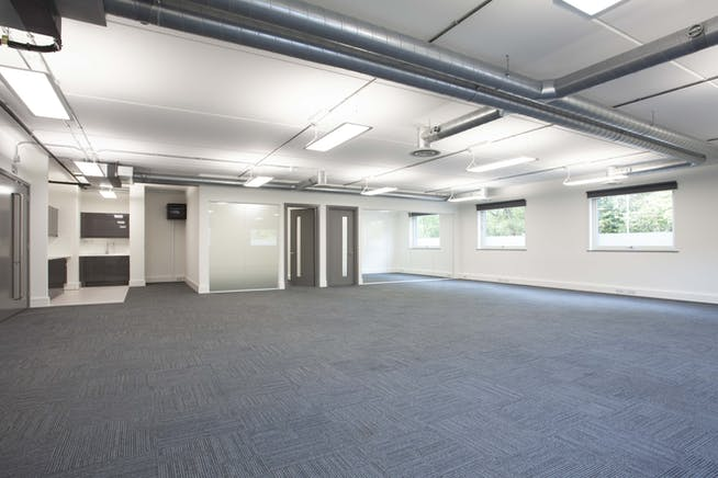 Suite G4, 329 Bracknell, Bracknell, Offices To Let - 329 G4 internals_0398.jpg