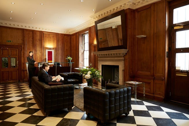 53 Davies Street, Mayfair, London, Serviced Office To Let - 006_Property.jpg