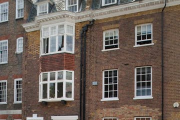 19-21 Catherine Place, London, Office To Let - 21 Catherine Place.PNG