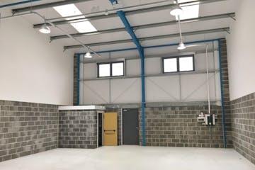 The Quadrant, Dorset Innovation Park, Wool, Industrial & Trade To Let - 979f0b6a6e3a0f63b2a20fd4e5d8503bletting12294.png