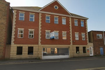Premier House, Gogmore Lane, Chertsey, Offices / Development (Land & Buildings) To Let / For Sale - Photo 4.jpg