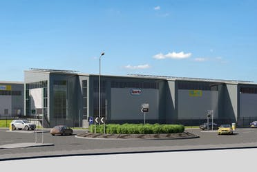Tonbridge Trade Park, Vale Road, Tonbridge, Industrial / Trade Counter To Let - A91v0e5gp_1lfixw_f5k.jpg - More details and enquiries about this property