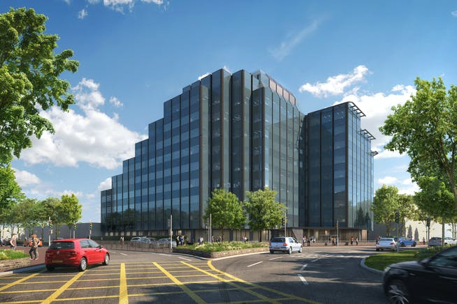 69 Park Lane, Croydon, Offices To Let - 19024_201_Barclay_Road.jpg