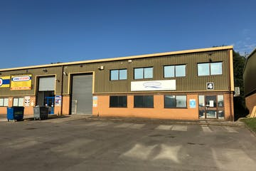 Unit 4 Vincients Road, Chippenham, Industrial To Let - file11.jpeg
