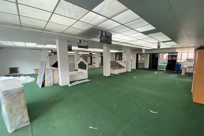 3 New Plaistow Road, London, Office / Industrial / Retail To Let - 7.jpg