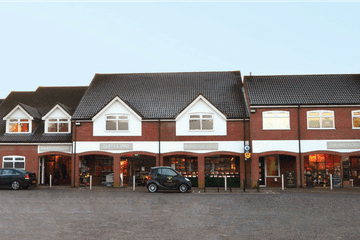 3B Oakmede Place, Bracknell, Offices To Let - Photos.png