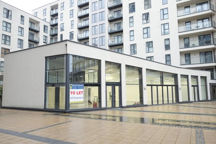 Unit G New Central, Guildford Road, Woking, Offices To Let / For Sale - cow 7.jpg