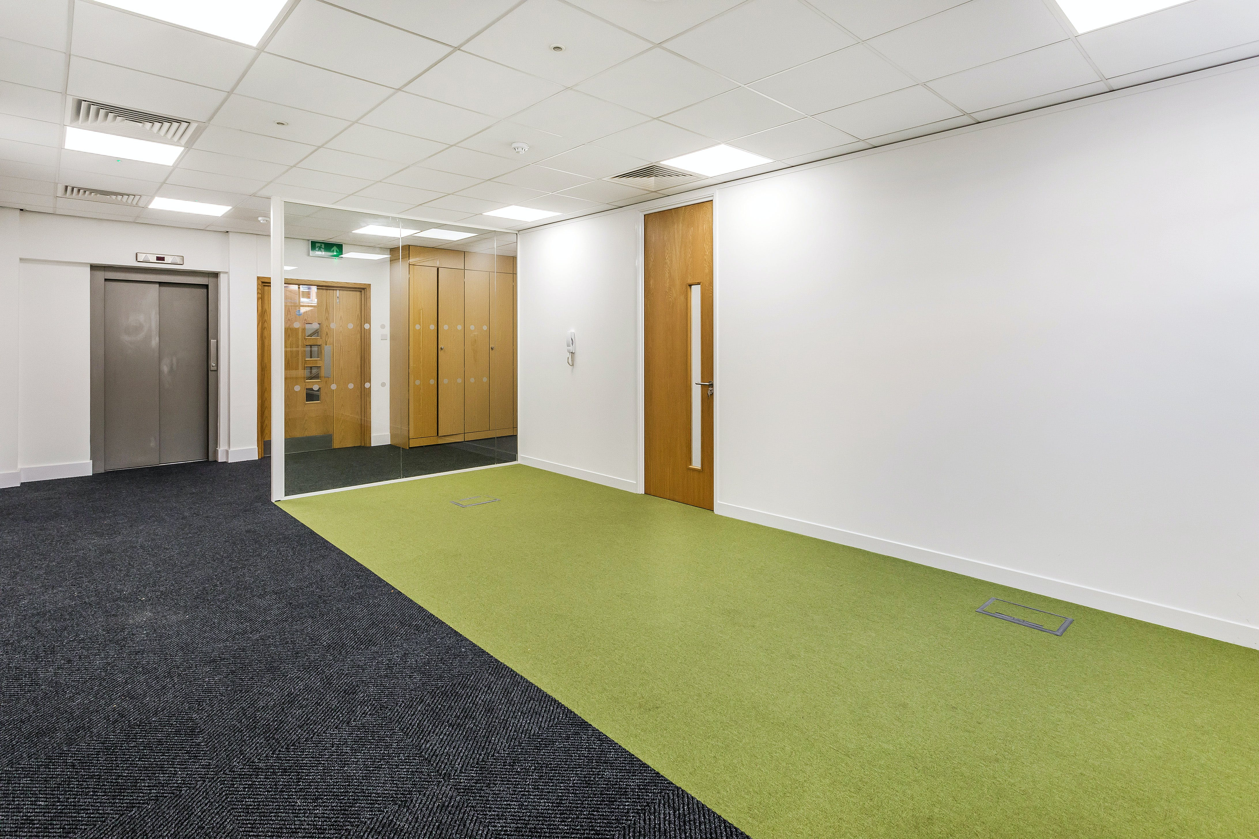 Wey Court East, Union Road, Farnham, Offices To Let - Wey-Court-East-5.jpg