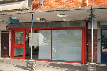 192 Nobes Avenue, Gosport, Retail To Let - Temp_192_Nobes_Ave1.jpg