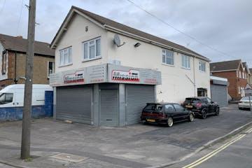 128 Gosport Road, Fareham, Retail To Let - 20210324 150944.jpg