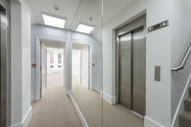 3 Duke Of York Street, St James's, London, Office To Let - 008_Property (6).jpg
