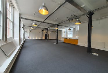32 - 37 Cowper Street, London, Offices To Let - WhatsApp Image 20210428 at 112451 1.jpeg - More details and enquiries about this property