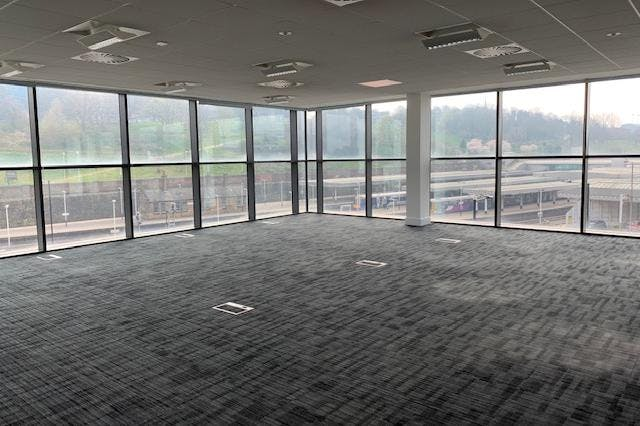 Electric Works, 3 Concourse Way, Sheffield, Offices To Let - Electric Works - Internal 1.jpg