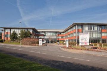 Viables 3, Jays Close, Basingstoke, Offices To Let - V3-feature_small.jpg