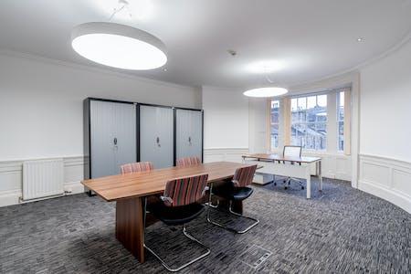 110 George Street, Edinburgh, Office To Let - 52307_110GeorgeSt9.jpg