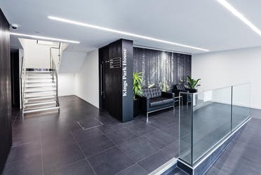 1st Floor, Kings Park House, Kings Park House, Southampton, Offices To Let - 184277025lhuge1500x0.jpg - More details and enquiries about this property