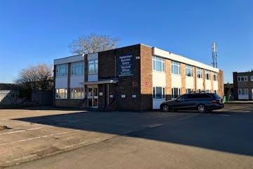 Haddenham Business Centre, Thame Road, Haddenham, Office To Let - 1.jpeg