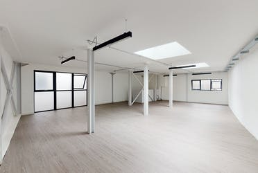 76 Hoxton Street, London, Offices For Sale - SpacePhoto 9.jpg - More details and enquiries about this property