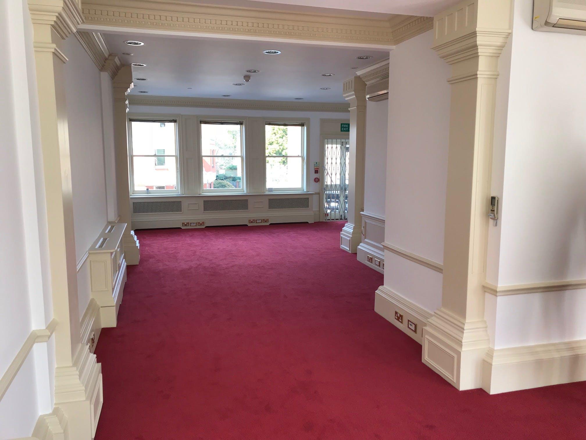 Kingsbury House, Windsor, Office To Let - IMG_6307.jpg