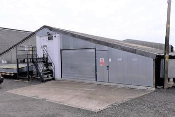 The Dairy At Home Farm, West Tisted, Alresford, Industrial To Let - Main.jpg