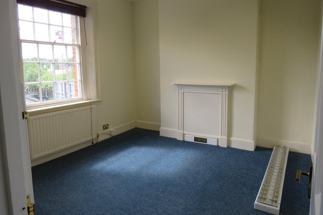Still House, 29 East Street, Farnham, Offices To Let - IMG_0439.JPG