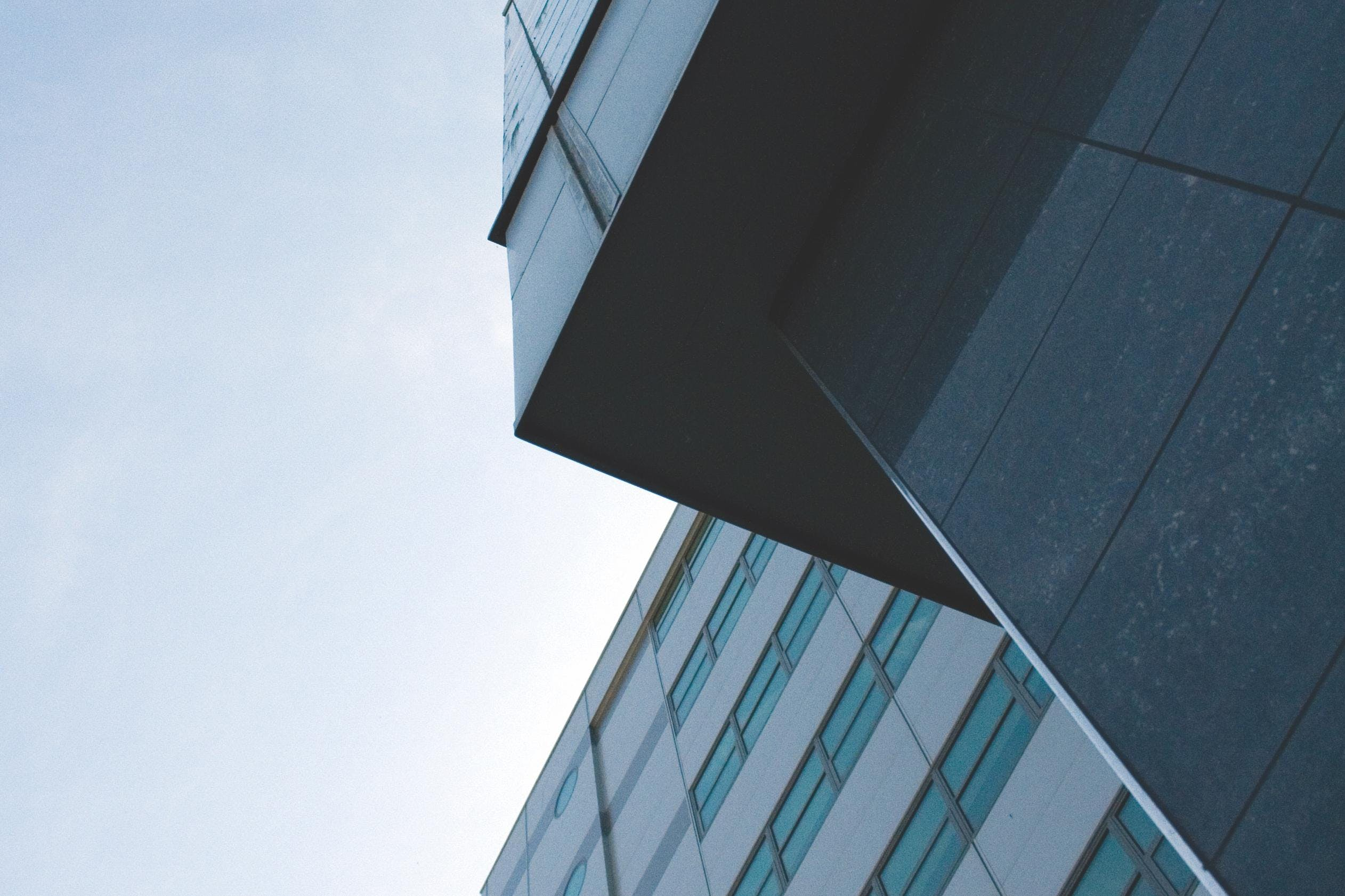 Saville House, Sheffield, Offices To Let - Saville House Exterior 3.jpg