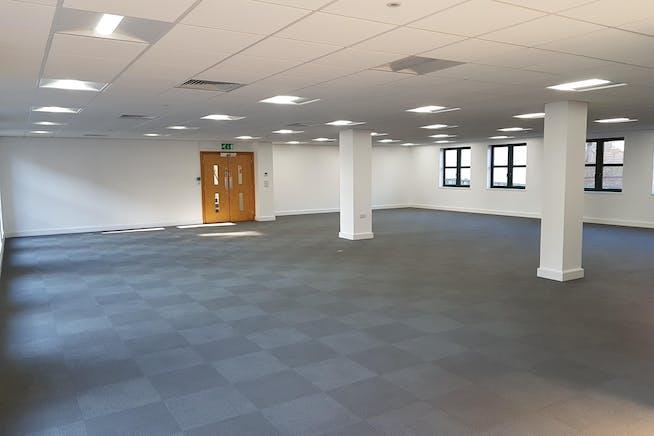 Vaughan Chambers, 4 Tonbridge Road, Maidstone, Office To Let - 20171106_102629.jpg