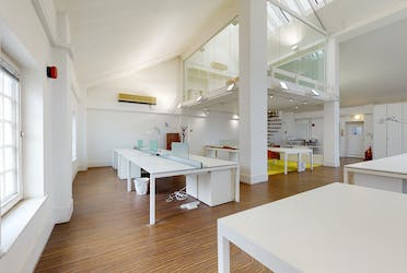 Brook House, London, Offices To Let - SpacePhoto 7.jpg - More details and enquiries about this property