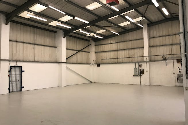 Unit 4 Vincients Road, Chippenham, Industrial To Let - file49.jpeg