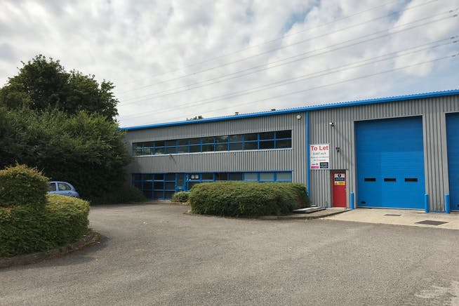 Westmead  Industrial Estate, Westmead, Swindon, Industrial To Let - July 2018.jpeg