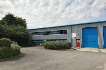 Westmead  Industrial Estate, Westmead, Swindon, Industrial To Let - July 2018.jpeg