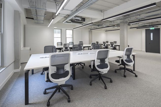 8-9 Well Court, London, Offices / Offices To Let - MC25354386HR1024x683.jpg