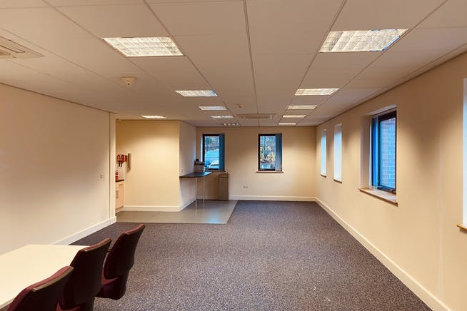 Unit 2, Acres Hill, Sheffield, Offices To Let - IMG_0207.jpeg