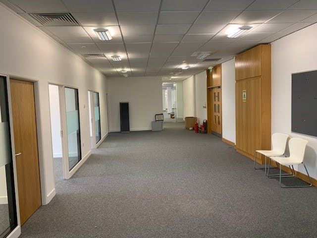 One Capitol Court, Barnsley, Offices To Let - 16.jpg