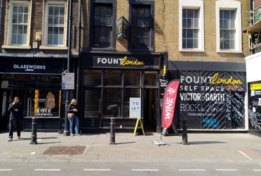 188 Shoreditch High Street, London, Retail To Let - WhatsApp Image 20210418 at 174817.jpeg - More details and enquiries about this property