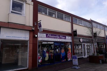 Unit 12, The Boulevard, Waterlooville, Retail To Let - 20190304_120033.jpg